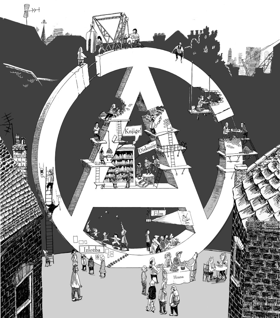 anarchist-bookfair-zagreb-2013